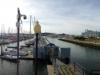 D-Dock Panorama